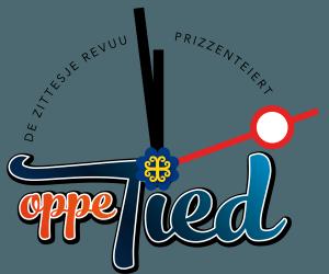 logo-oppetied
