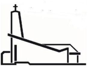 Paulus logo